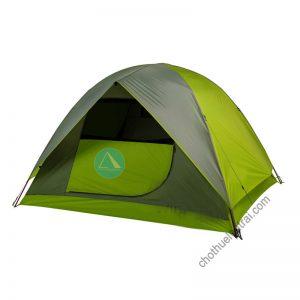 cho thuê lều 4 người
