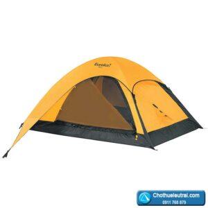 thuê Lều cắm trại 4 người 3XT